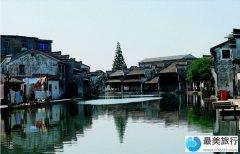河北省火车专列江南游报名了,目的地:南京、无锡、苏州、上海、