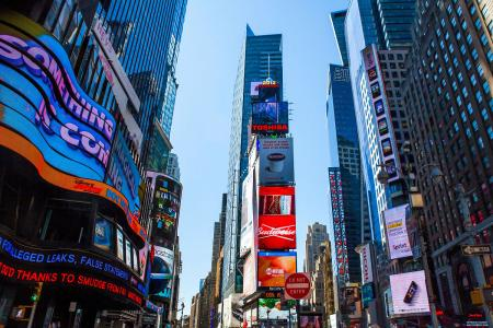 <b>纽约时代广场官网导航</b>