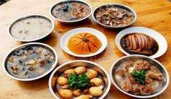 正定县有什么特色美食?正定哪个饭店的饭好吃?