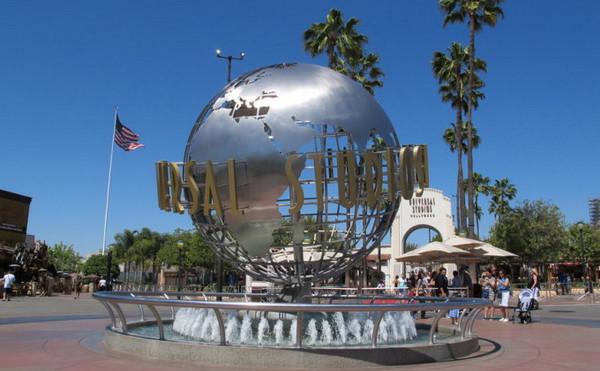 洛杉矶会议及旅游局中文官网
