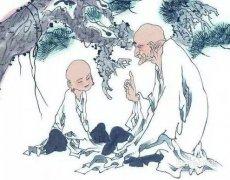 中国老话大全,读古思今,值得收藏