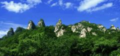 石家庄市第四届旅发大会将于2019年在灵寿县举办