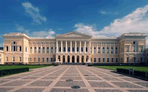 <b>俄罗斯国家博物馆官网</b>