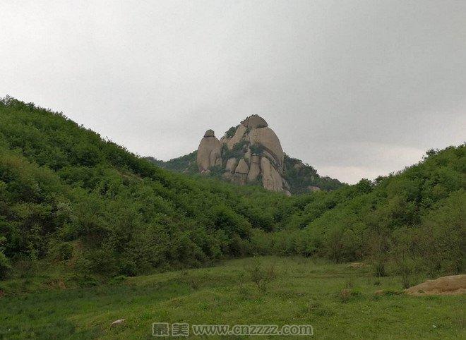 网站首页 攻略支招 旅游攻略     河南铜山风景区位于河南省驻马店市