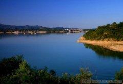 关于横山湖上游河道污染治理的几点建议