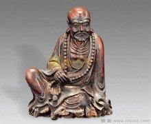 罗汉、菩萨、佛的区别是什么?