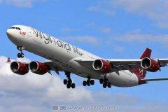 <b>澳大利亚维珍澳洲航空公司中文网页</b>