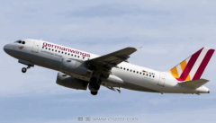 德国之翼航空公司