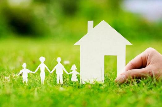 怎么处理好家庭矛让家庭更和谐?现在家庭为什么这么多矛盾?