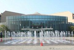 中国丝绸博物馆(简称丝博)官网介绍
