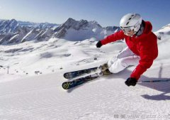 北京2022年冬奥会举办时间、地点、比赛项目