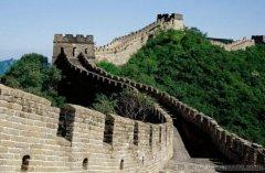 冬奥会举办地北京延庆区有什么好玩的?延庆区有啥旅游特色?