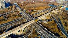 因北京2022年冬奥会修建的高铁项目介绍