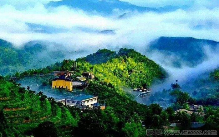 2020年中国旅游行业的特征和关键词