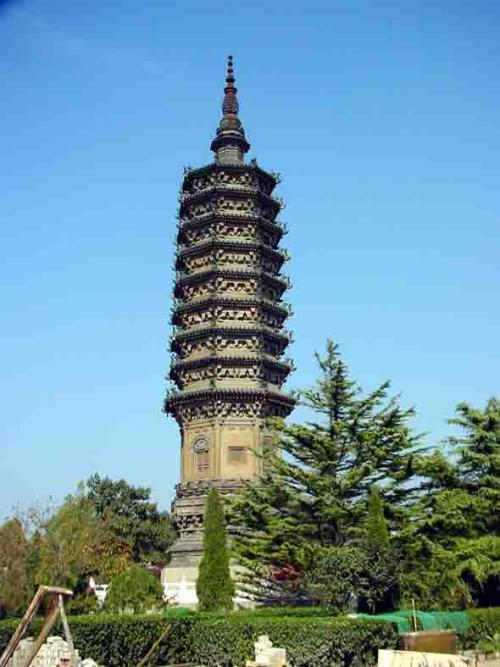 石家庄到正定的大佛寺和临济寺远吗?路好走吗?