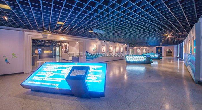 大港奥林匹克博物馆
