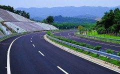 中国有没有不限速的高速公路?