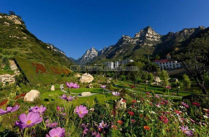 到灵寿旅游怎么定旅游路线?灵寿都有哪些好玩的景区?