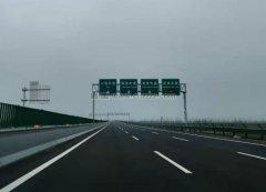 津石高速能到深泽吗?津石高速在深泽有出入口吗?