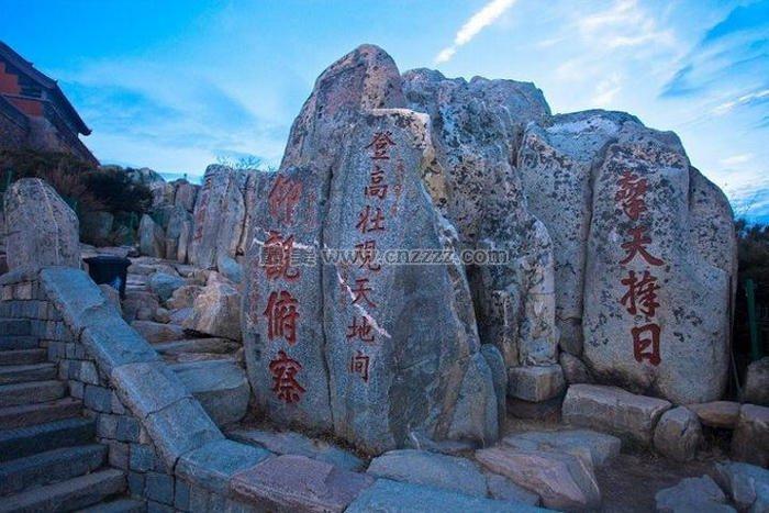 中国的道教是怎么形成的?佛教是怎么在中国发展起来的?
