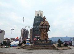 湖南浏阳花炮博物馆简介和旅游攻略