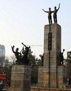 湖南长沙晓园公园简介和旅游攻略
