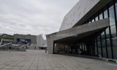 湖南长沙市博物馆简介和旅游攻略